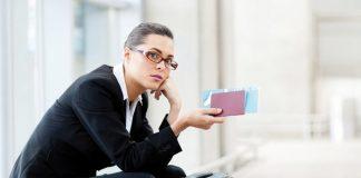 CWT étudie les différences hommes-femmes dans les habitudes de réservation (DR)