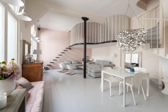 Accorhotels se lance dans la location d 39 appartements de luxe en rachetant onefinestay - Appartement de luxe ando studio ...