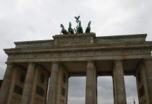 Paris, leader du MICE mondial en 2015, est détrônée par Berlin