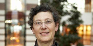 Hélène Abraham