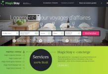 MagicStay, nouvelle option d'hébergement pour les exposants et les visiteurs des salons Reed Expositions France et SAFI