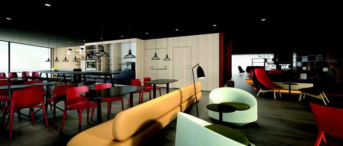 la passe de trois pour okko bayonne. Black Bedroom Furniture Sets. Home Design Ideas