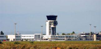 De nouveaux services dédiés aux voyageurs d'affaires accompagnent la croissance de l'aéroport de Montpellier (DR)