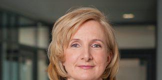 Françoise Houdebine