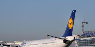 La ligne Munich-Téhéran est effectué en Airbus A330-300