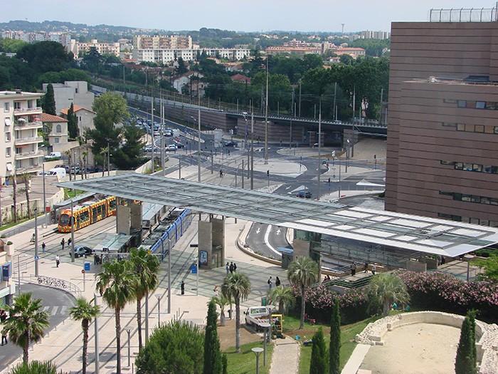 MONTPELLIER – Profiter de quatre lieux de taille différente – le Corum-Palais des Congrès, l'Arena, le parc des expositions et le Zénith – permet à la destination d'accueillir tous types d'événements.