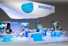 DR Amadeus
