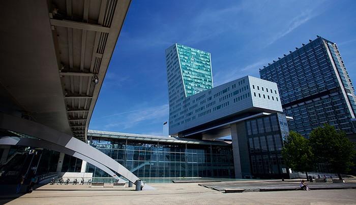 LILLE – Le Lille's Convention Bureau fédère les énergies des acteurs locaux pour faire de la métropole, idéalement située au coeur de l'Europe, une destination clé des congrès en France et au-delà.