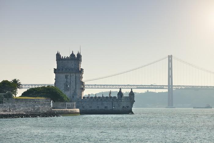 Entre histoire et modernité, Lisbonne ne cesse d'étoffer son catalogue MICE