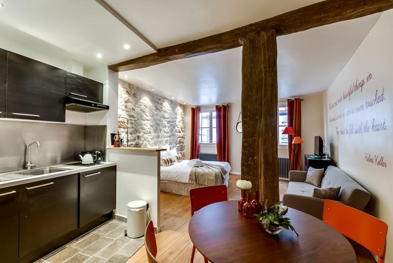 Location Appartement Jerusalem Entre Particuliers