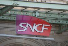 La SNCF et Alstom relookent la grande vitesse