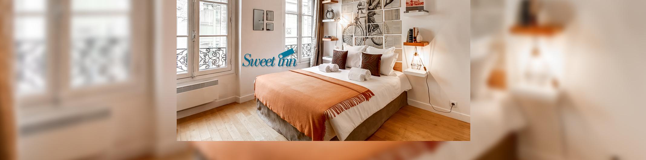 montage-sweet-inn-accueil-web-3