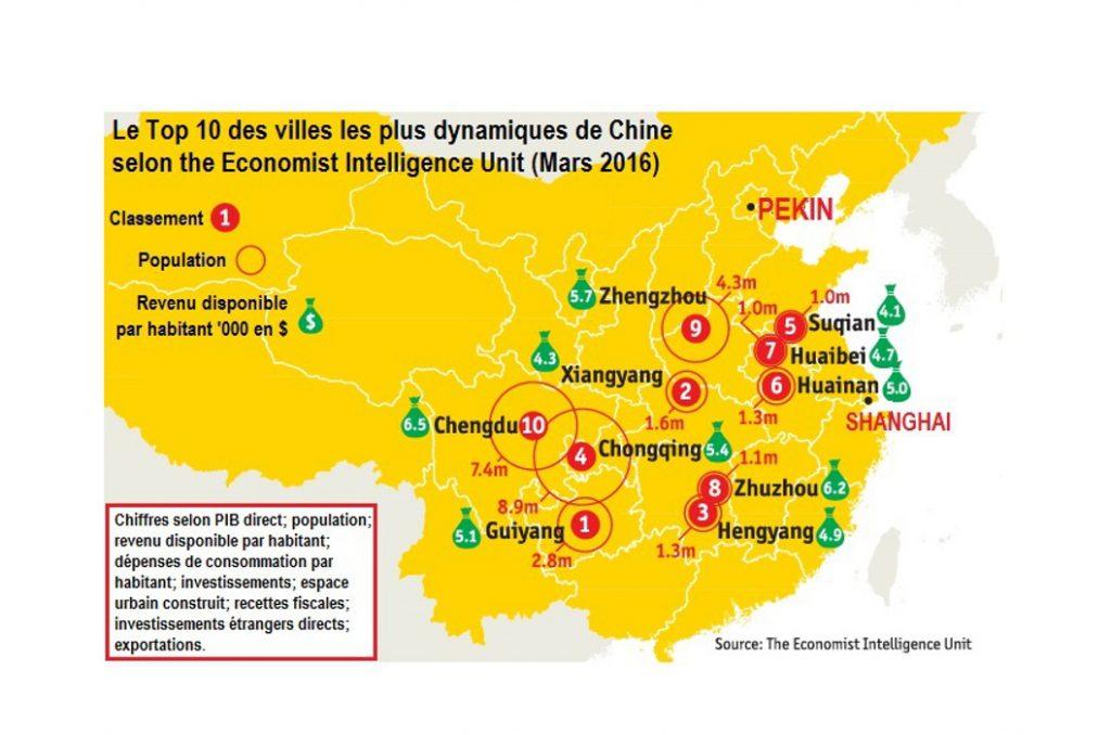 le-top-10-des-villes-chinoises-emergentes-web