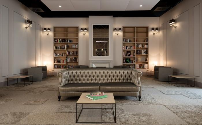 instant paris l 39 escale confort cdg. Black Bedroom Furniture Sets. Home Design Ideas