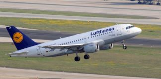 Deutsche-bahn-Lufthansa