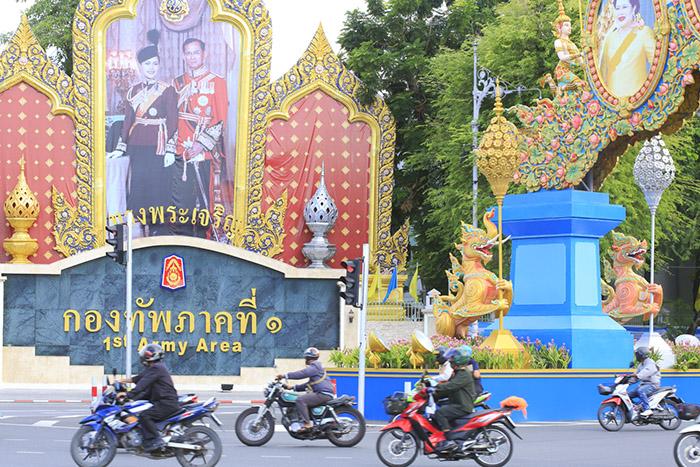 bangkok-l-ere-de-l-innovation