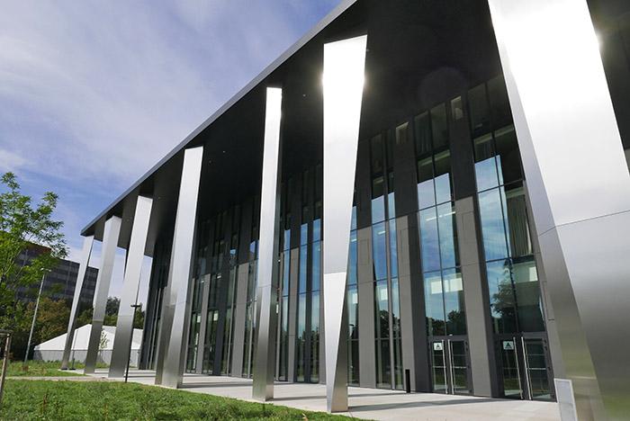 Palais-Musique-Congres