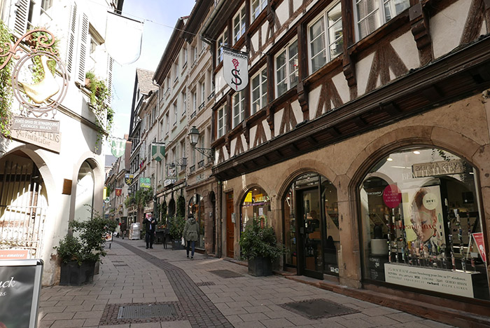 centre-historique-Strasbourg