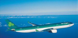 La compagnie irlandaise Aer Lingus a dévoilé son nouveau programme de fidélité AerClub.