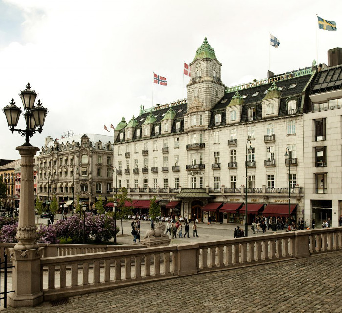 Scandic-Grand-Hotel-Oslo