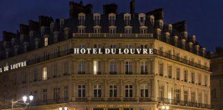 Hyatt-Hotel-Louvre