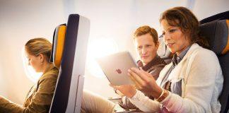 Lufthansa-WiFi-web