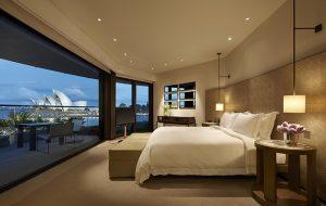Park Hyatt Sydney-PRINT2-petite