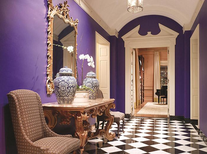 Penthouse_Suite_Hallway_481557_standard