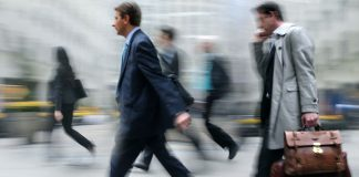 Les entreprises, rien qu'en faisant appliquer leur politique, peuvent réduire de 15 % les économies manquées.