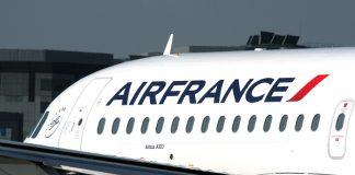 A320-AirFrance