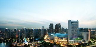 Worldhotels-Lotte-Seoul-Gangnam