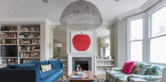 onefinestay-londres-Lilyville-Road