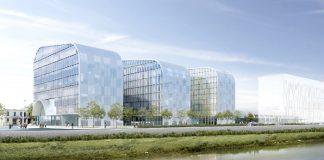 Hilton-GardenInn-Bordeaux