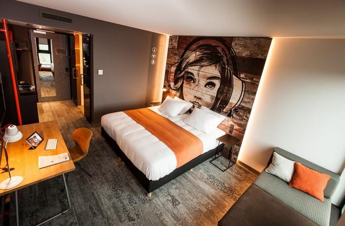 h tellerie les tarifs n goci s en questions. Black Bedroom Furniture Sets. Home Design Ideas