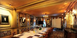 restaurant-Procope
