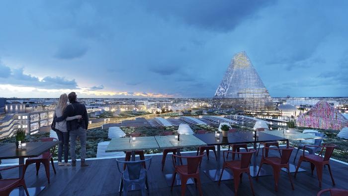 Hotel-Sud-triangle-pav7