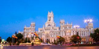 Madrid-Palace-of-Cibeles