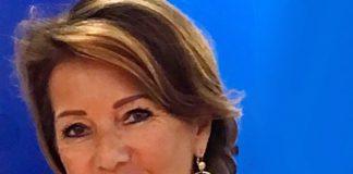 Patricia Rasse, Directrice Développement Tourisme d'Affaires-Mice Le Touquet-Paris-Plage Tourisme.