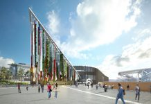 Pavillon-6-Paris-Expo