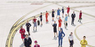 Avec son réseau de 20 compagnies, dont Air France et KLM, l'alliance SkyTeam organise les déplacements d'affaires dans le monde entier avec une continuité de service entre les transporteurs.