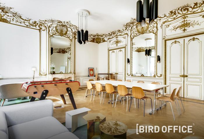 Bird-Office-Salle-reunions