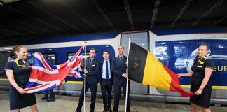 Eurostar-e320-Londres-Bruxelles