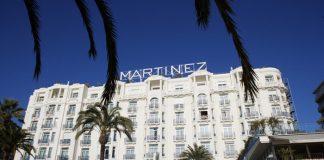 Hotel-Martinez-facade