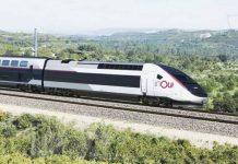 Inoui-TGV