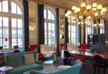 Salon-Grand-Voyageur-Gare-Nord