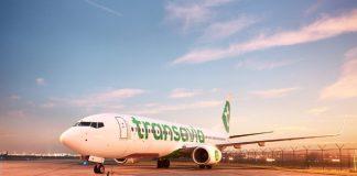Transavia–PimHendriksenDOTcom