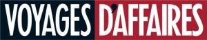 Voyages d\'Affaires