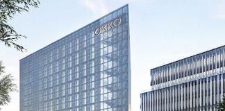 OKKO-facade-paris-Porte-Versailles