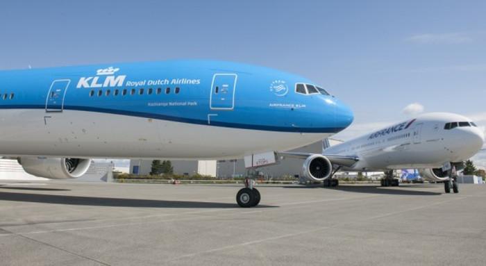 AF-KLM