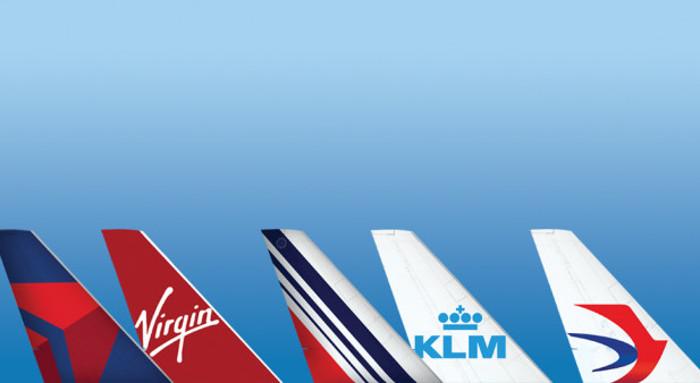 AirFrance-KLM-alliances-strategiques